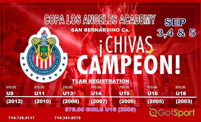 FLAYER COPA CHIVAS NUEVO PRECIOS.jpg