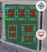 2021-Copa Santa Ana Field Layout.jpg