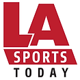 LA SPORTS WITHE.png