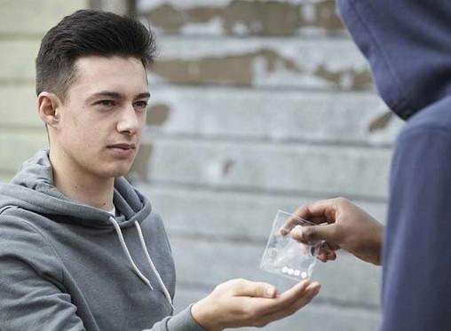 Drogas: cómo prevenir su consumo en jóvenes y adolescentes