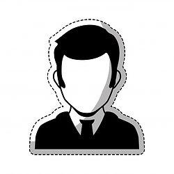 imagen-icono-persona-negocios_24911-4361