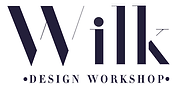 Adjusted WILK logo