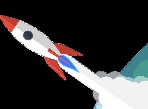 rocket_edited.png