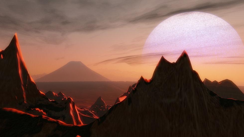 planet-alien-sky-2038604.jpg