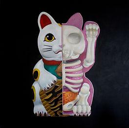 Lucky cat anatomyfinal.jpg