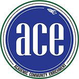 Image_Logo_ACE.jpg