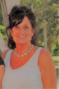Patricia Rota