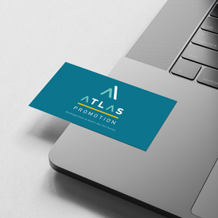 Atlas Promotion