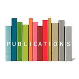 Ivan Alleaume - Publications