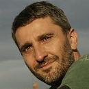 Ivan Alleaume