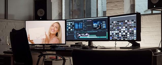 multi-monitor-video-editing-setup 2.jpg