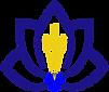 LogoMakr-3mcx6z.png