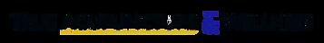 LogoMakr_1ErlIq.png