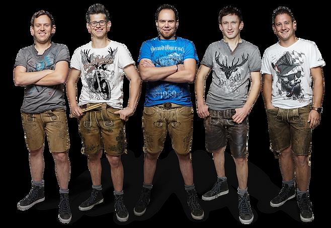 spitz-af-knopf_band_bayern_oberpfalz_mus