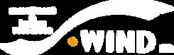 修正白ロゴ.png