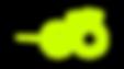 isotipo-el-giro-de-rigo.png