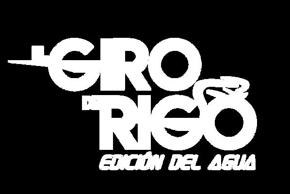 Logo-El-Giro-de-Rigo.png