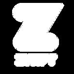 LOGO-ZWIFT.png