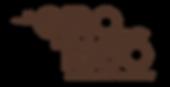 Logo-Giro-de-Rigo-Edicion-de-los-Cafetal
