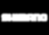shimano-logo-01.png