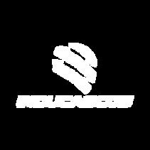 logo inducascos_Mesa de trabajo 1.png