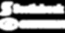 logo-scotiabank-colpatria.png