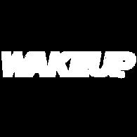 LOGO WAKE UP_Mesa de trabajo 1.png