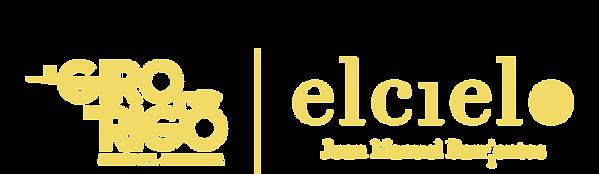 logos banner 2.png