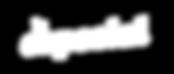 Logo-La-Especial-(Blanco)-(1).png