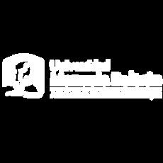universidad manuela beltran_Mesa de trabajo 1 copia 2.png