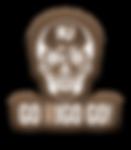 Logo Go rigo go.png