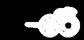 isotipo-holograma.png