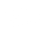 firma.png