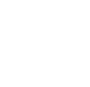 Logos varios-03.png