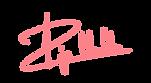 firma rosa_Mesa de trabajo 1.png