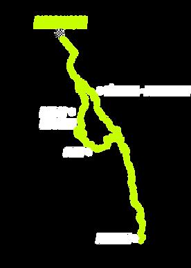 Reto-hormiga-mapa.png