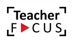 TeacherFOCUS_LOGO