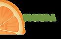 UPDATED Florida ASCD Logo No Sun.png