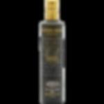 azeite-portugues-oliveira-ramos-premium-