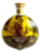 monte athos.jpg