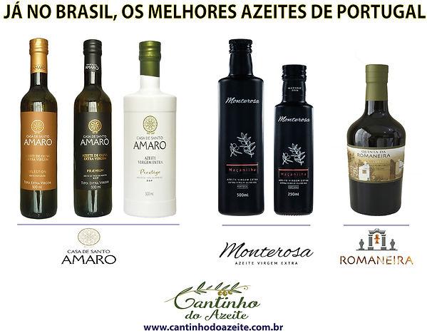 Importacao_cantinho_do_azeite
