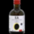 azeite-portugues-ea-500ml.png