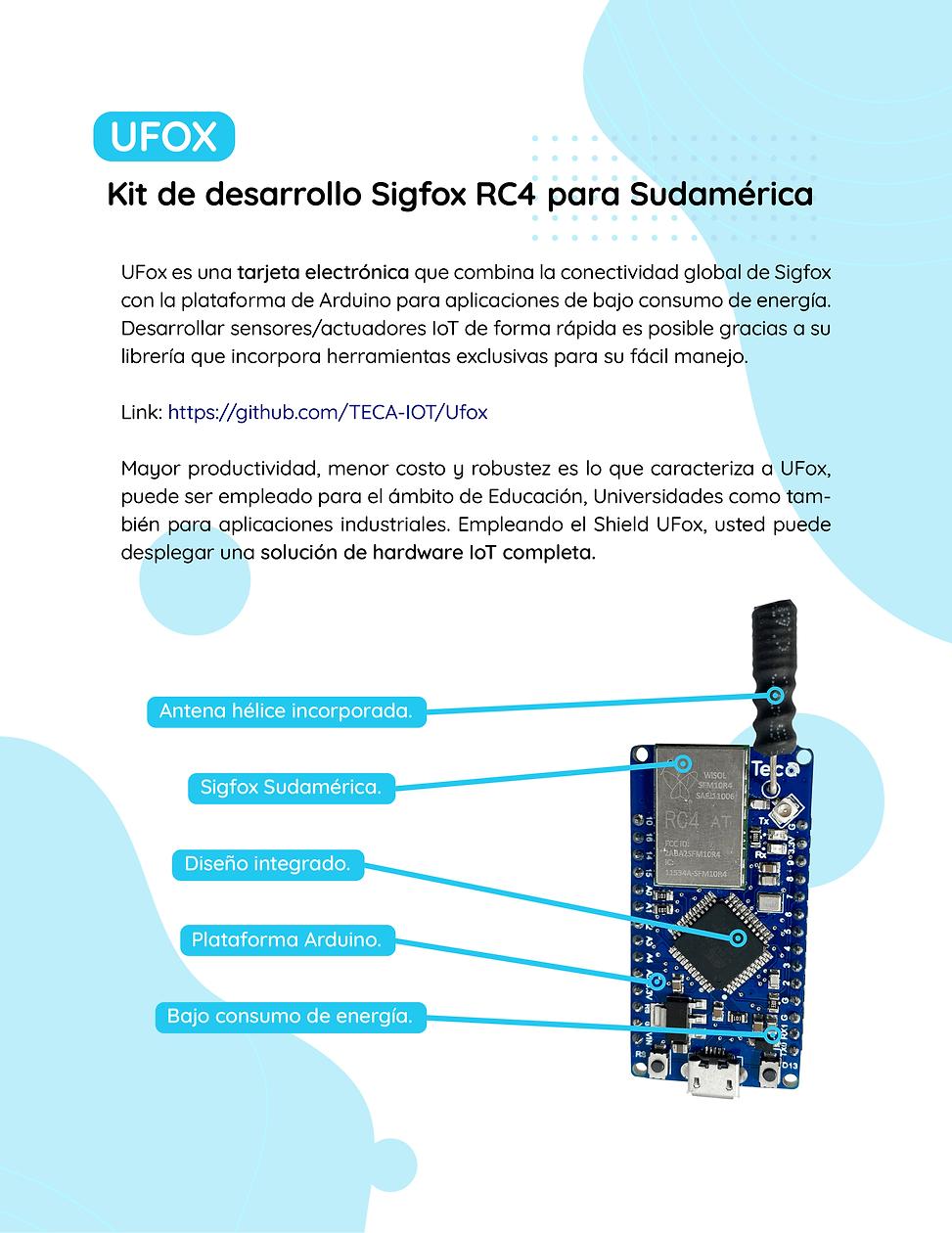brochure-teca-02 (1).png