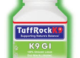 K9 GI - Gastro Support