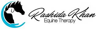 rket-logo.png