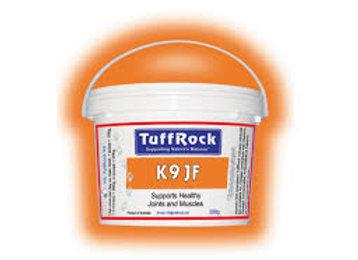 K9 Joint Formula