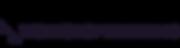 wsb_logo_trans.png