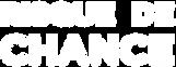 Logo-RDC.png