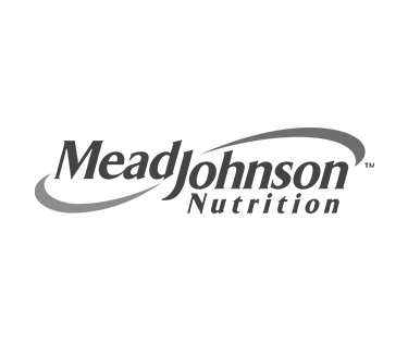 mead johnson.png