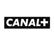 canal +.png